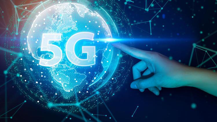 5G-nedir