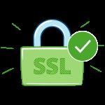 ssl-sertifikasi-nedir
