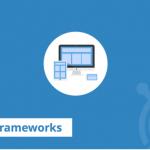 css-framework-nedir