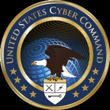 dunya-siber-ordusu