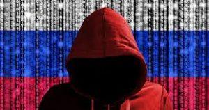 rusya-siber-guvenlik