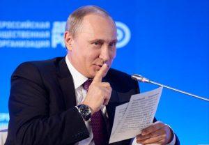 rusya-yeni-siber-guvenlik-yasasi