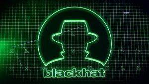2019-black-hat