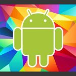 Android-ve-iPhone