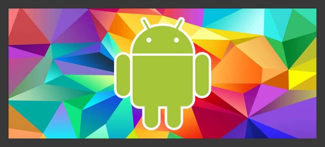 Android Telefonların iPhone'dan Daha İyi Olduğunun 10 Kanıtı