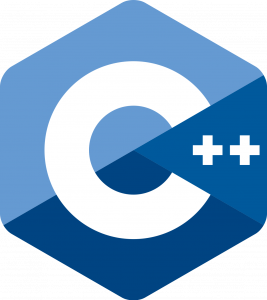 C-programlama-dili