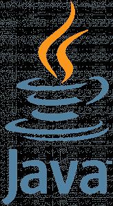 Java-programlama-dili