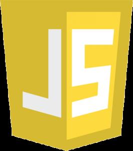 JavaScript-programlama-dili