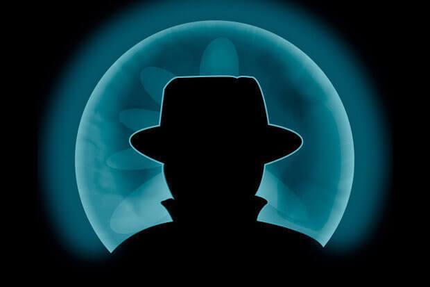 black-hat-2019-konferansi