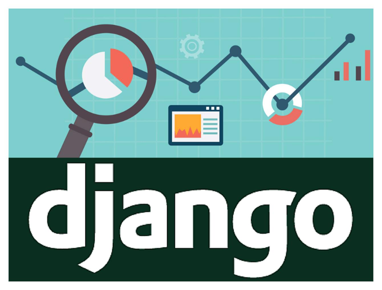 Django Nasıl Kurulur? 2020