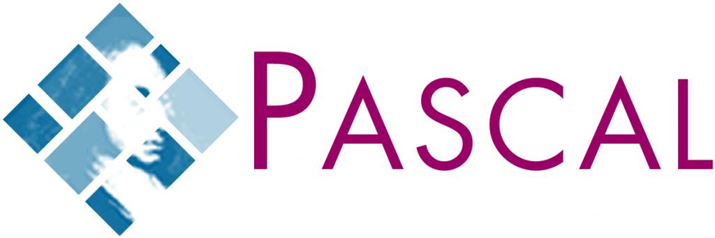 pascal-programlama-dili