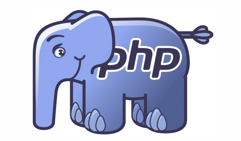 PHP Ölüyor MU? – Neden PHP Bilmelisin ?