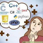 programlama-dili-nasil-secilir (1)