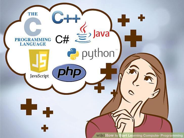 programlama-dili-nasil-secilir