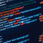 programlama-dilleri-nasıl-olustu