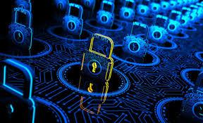 siber-gubenlik-tarihi