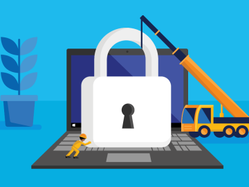 siber-guvenlik-onlemleri