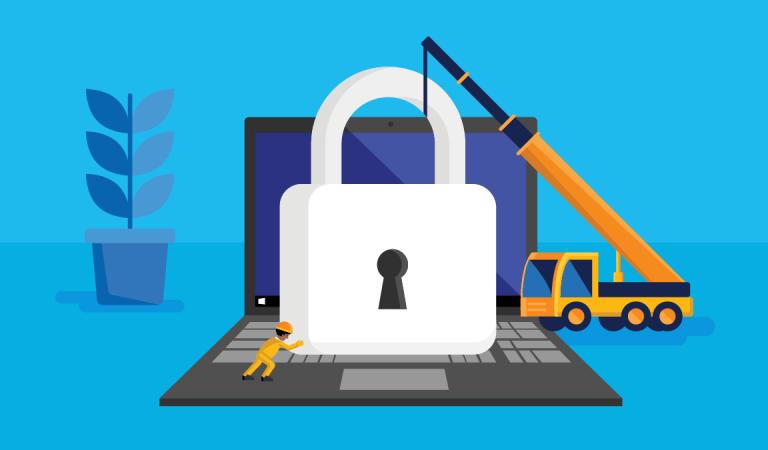 Bilgisayarınız izleniyor mu? –  İzlenmemek İçin Nasıl Önlem Alınır ?