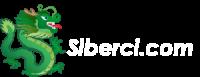 Siberci.com