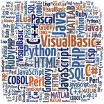 tum-programlama-dilleri-ingilizce-mi