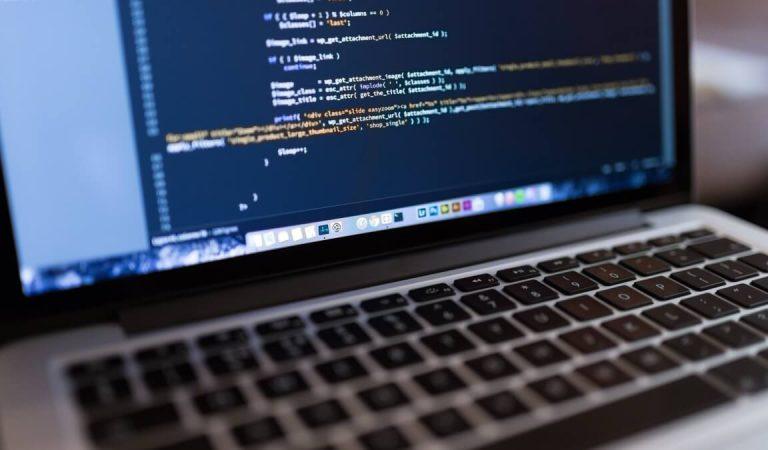 Programlama İçin En İyi 20 Dizüstü Bilgisayar – 2020
