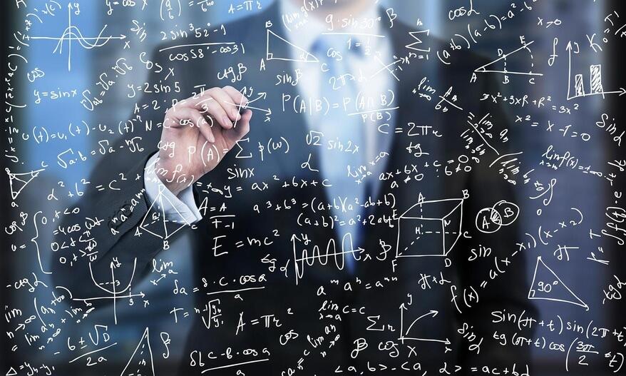 algoritma-ve-veri-bilimi