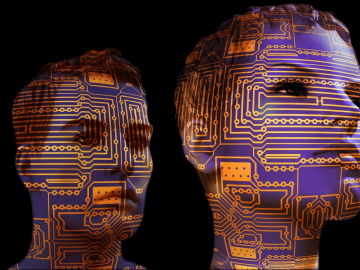 algoritmalar-ve-yasam-kontrolu