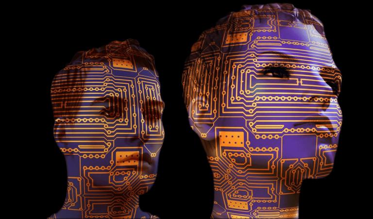 Algoritmalar Hayatınızı Hangi 6 Yol İle Kontrol Eder ?