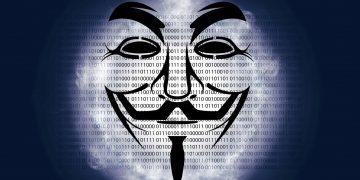 anonymous-siber-guvenlik