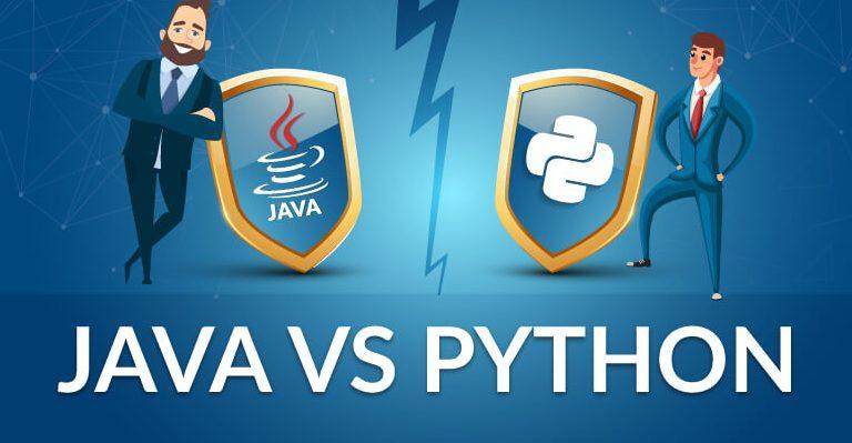 Java ve Python Dillerinin Avantajları ve Dezavantajları?