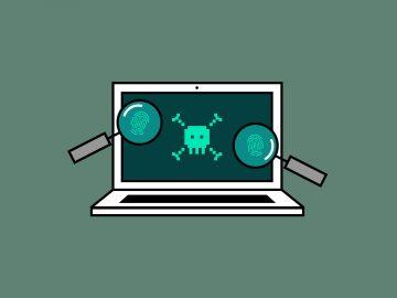 en-fazla-hacker-barindaran-ulkeler