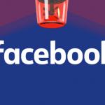 facebook-cinsiyet-tercihleri