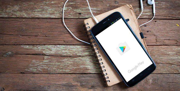 Google Play Store ve Kötü Amaçlı Yazılımlar