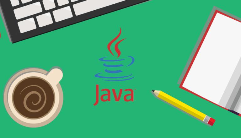 Java Öğrenmek Zor mu ? Java Öğrenmenin En İyi Yolları
