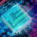 kuantum-bilgisayar-gucu