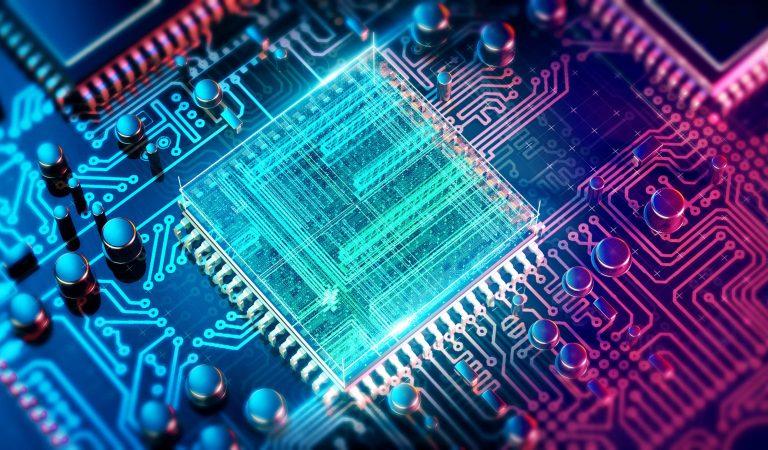 Kuantum Hesaplama Nedir? – Kuantum Bilgisayarlar Nedir ?