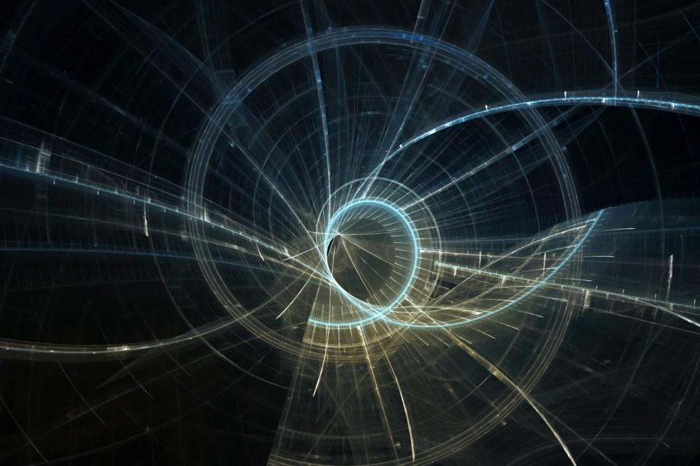 kuantum-bilgisayar
