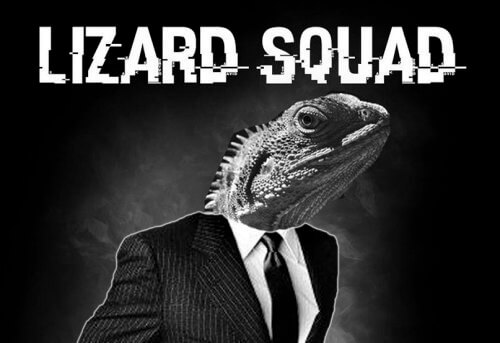 lizard-squad-siber-guvenlik