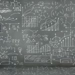 programlama-icin-matematik