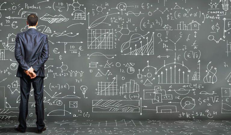 Programlama ve Matematik Arasındaki İlişki Nedir?