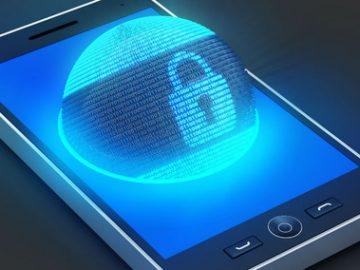 telefon-bilgileri-nasil-korunur