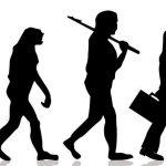 teknoloji-evrimi