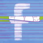 facebook-gizlilik-hakkinda