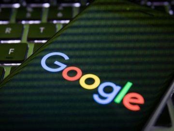 google-gizlilik-ayarlari