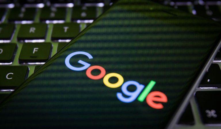 Hemen Ekinleştirmeniz Gereken 7 Google Gizlilik Ayarı