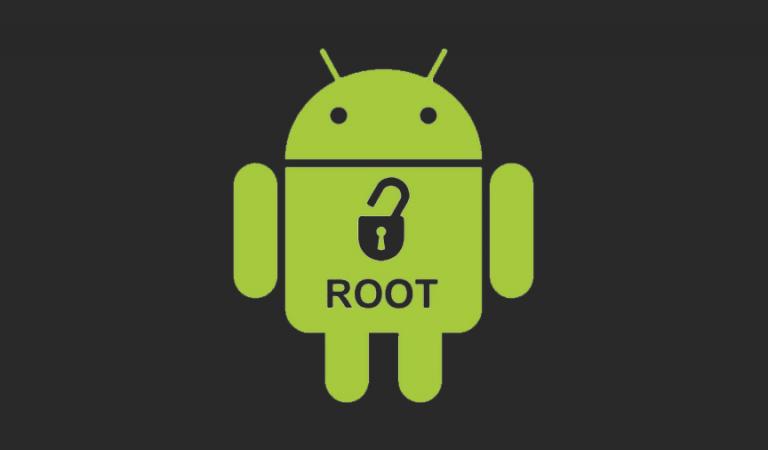 Android Telefonlar ve Tabletlerde Root İşlemi Nedir?