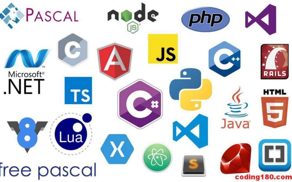 2020-yili-programlama-dilleri