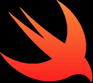 Swift-programlama-dili-nedir