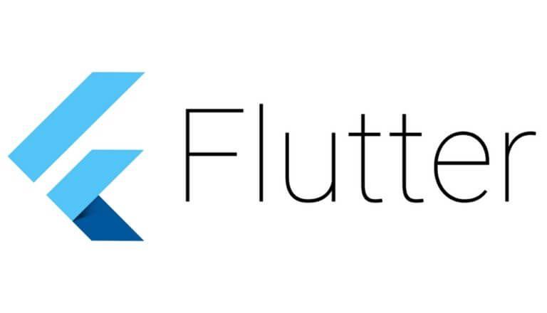 Flutter Nedir ? Neden Flutter Öğrenmelisin ?