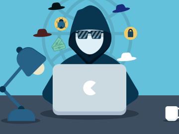 hacker-ve-programci